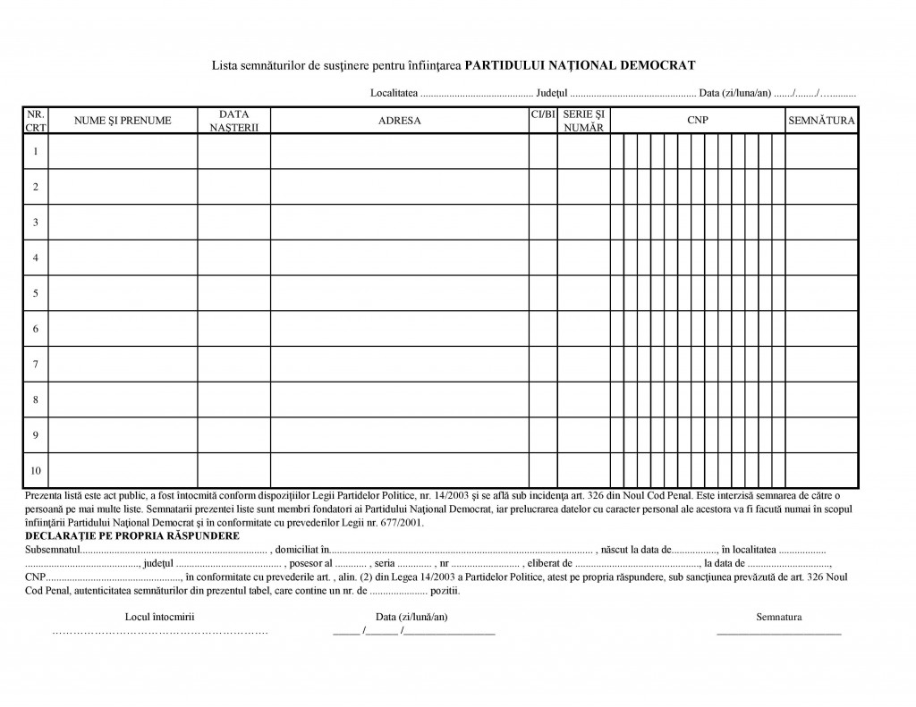 tabelPDF-page-001