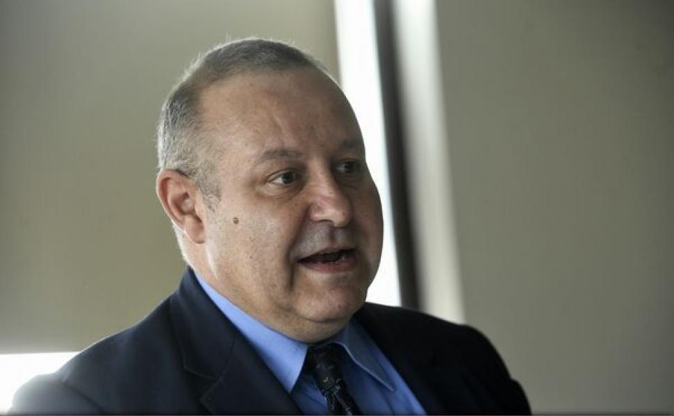 Daniel Fenechiu a declarat că PPDD se va retrage din... |Daniel Fenechiu